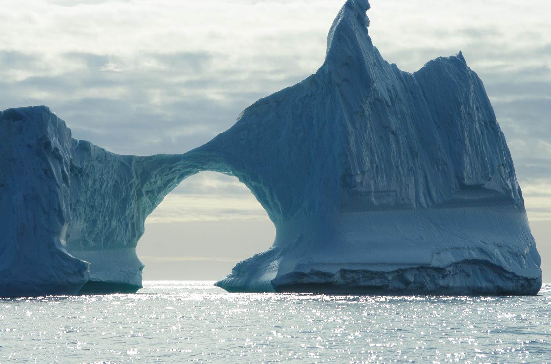 HQ Iceberg Wallpapers | File 342.83Kb