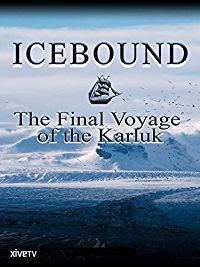 Icebound #8