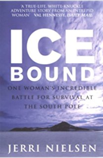 Icebound Pics, Video Game Collection