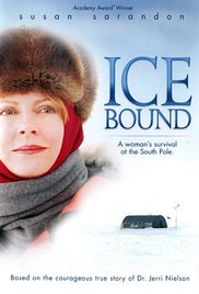 182x268 > Icebound Wallpapers