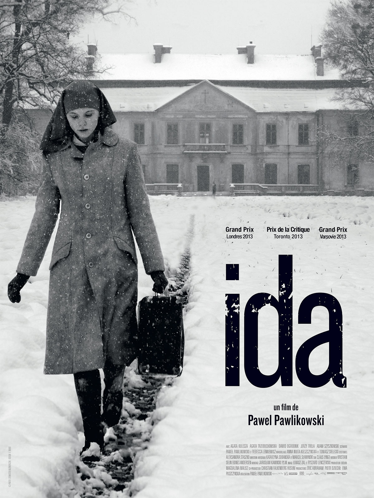 1200x1600 > Ida Wallpapers