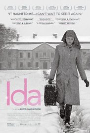 Ida Backgrounds, Compatible - PC, Mobile, Gadgets| 182x268 px