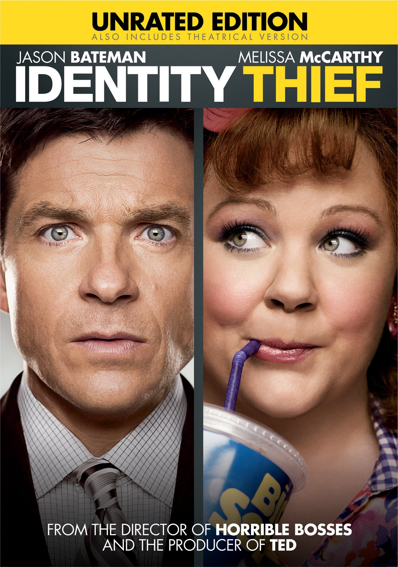 1284x1829 > Identity Thief Wallpapers