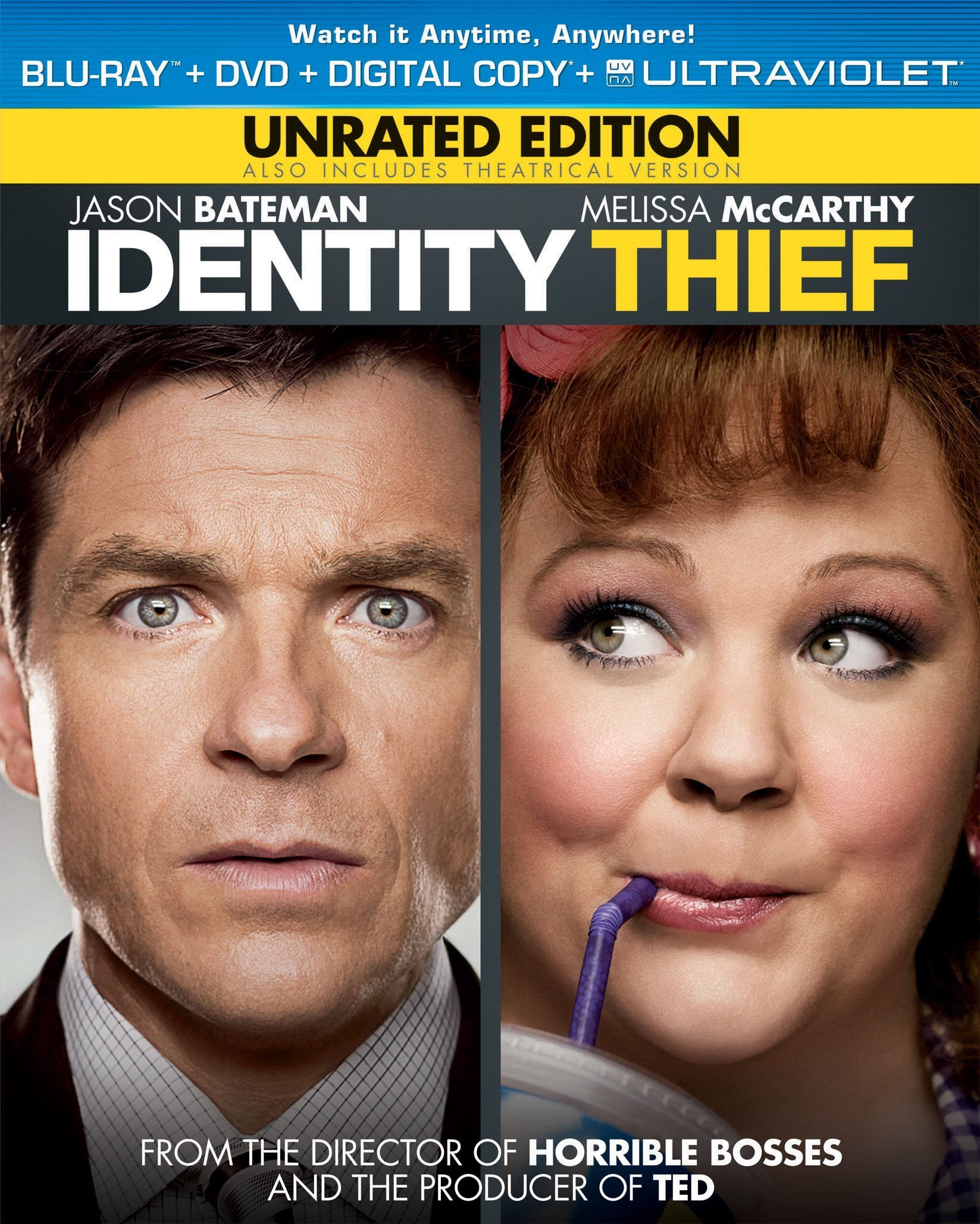 Identity Thief High Quality Background on Wallpapers Vista