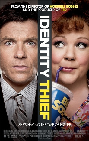 High Resolution Wallpaper | Identity Thief 295x466 px