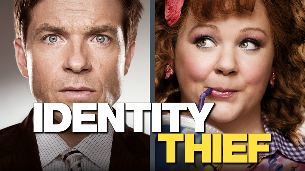 1000x562 > Identity Thief Wallpapers