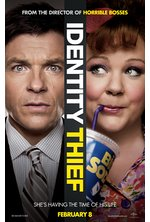 150x222 > Identity Thief Wallpapers