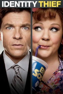 High Resolution Wallpaper | Identity Thief 206x305 px
