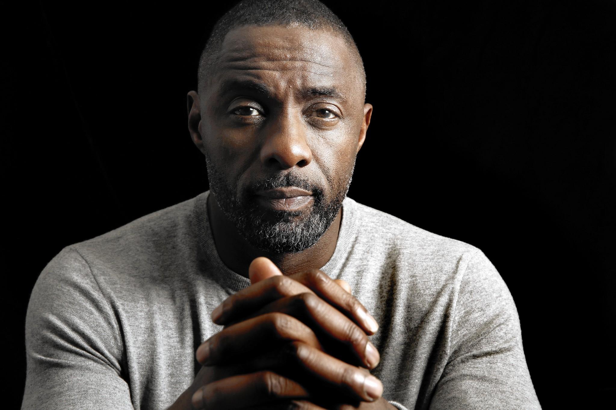 Images of Idris Elba | 2048x1365