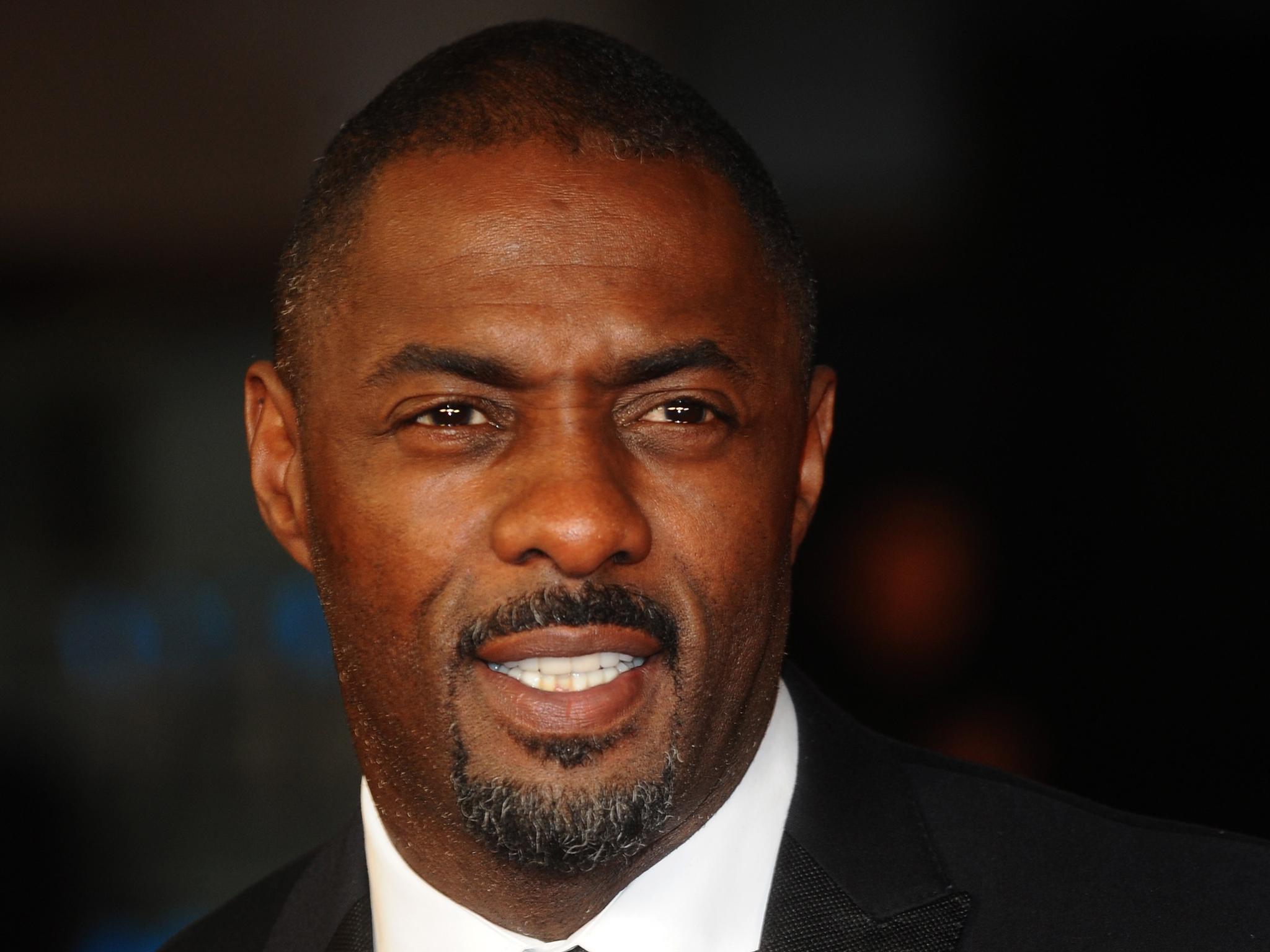 Images of Idris Elba | 2048x1536