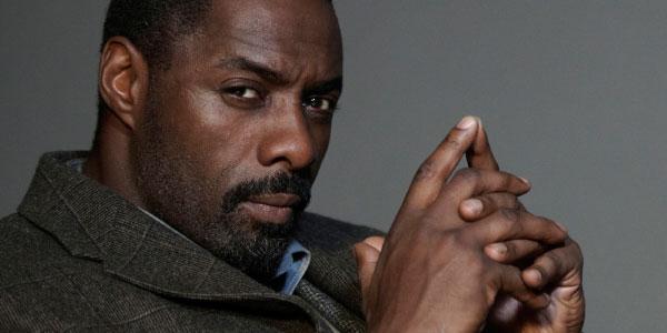 Idris Elba High Quality Background on Wallpapers Vista