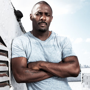 Idris Elba Pics, Celebrity Collection