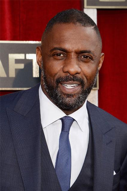 Idris Elba Backgrounds, Compatible - PC, Mobile, Gadgets| 425x638 px