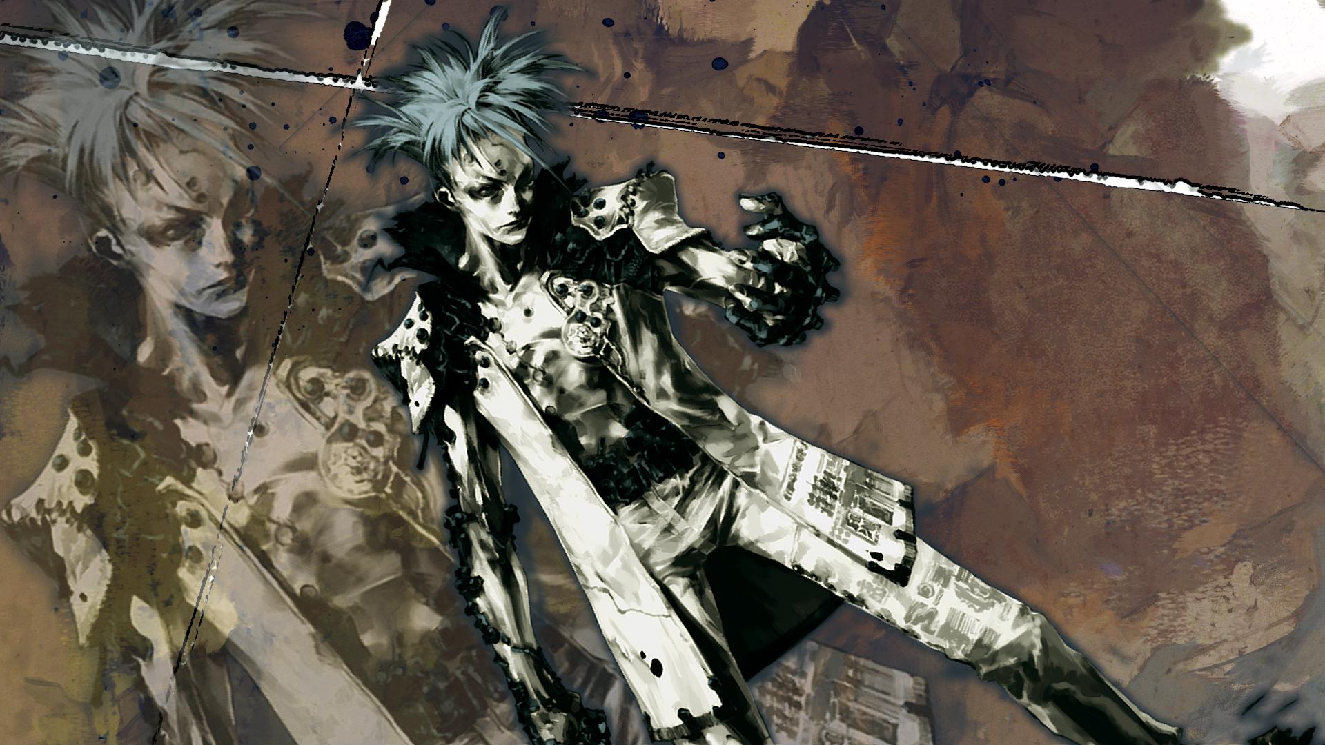 Ikaruga HD wallpapers, Desktop wallpaper - most viewed