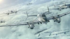 Images of IL-2 Sturmovik: Battle Of Stalingrad | 293x164