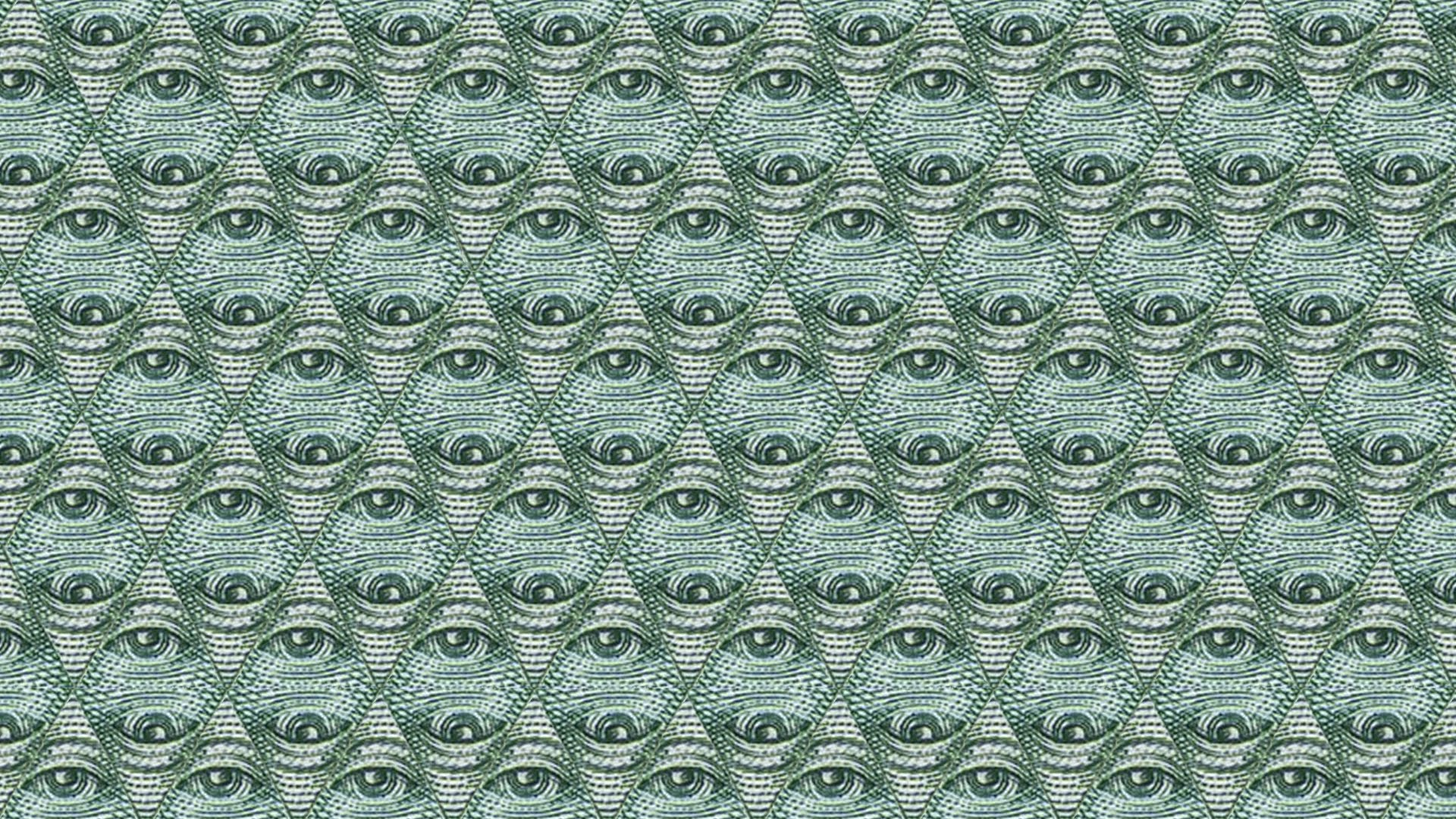 High Resolution Wallpaper | Illuminati 1920x1080 px