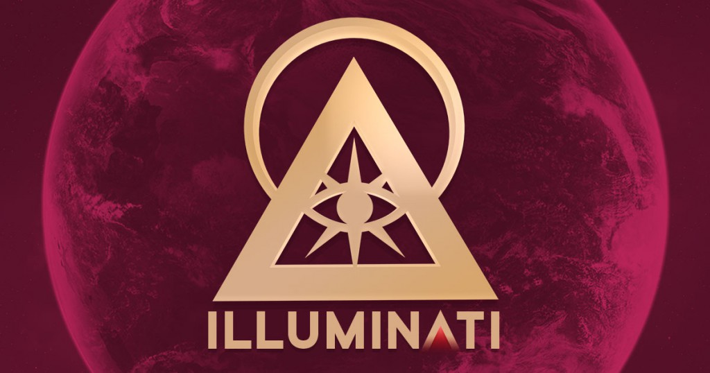 Images of Illuminati | 1024x538