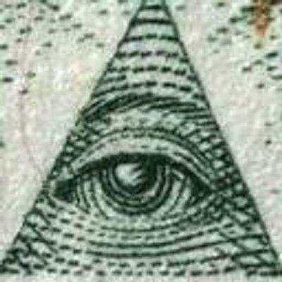 Images of Illuminati | 400x400