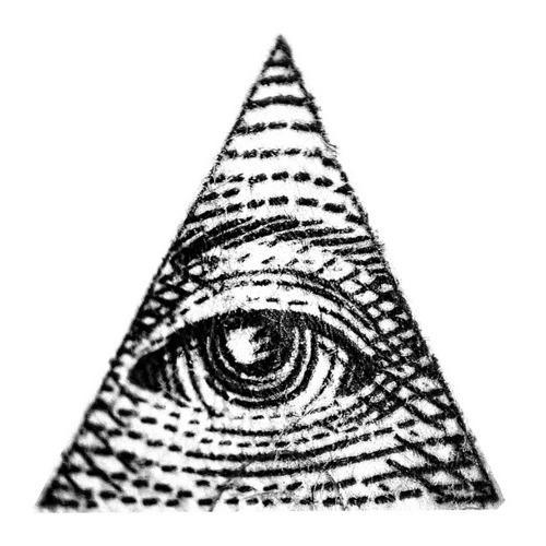 Amazing Illuminati Pictures & Backgrounds