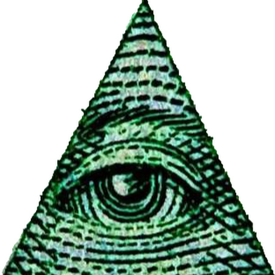 Nice wallpapers Illuminati 900x900px