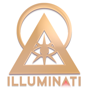 Nice Images Collection: Illuminati Desktop Wallpapers