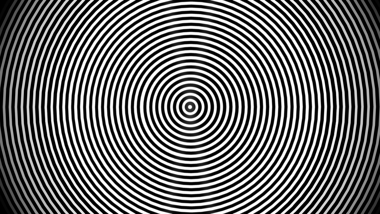 High Resolution Wallpaper | Illusion 3000x1688 px