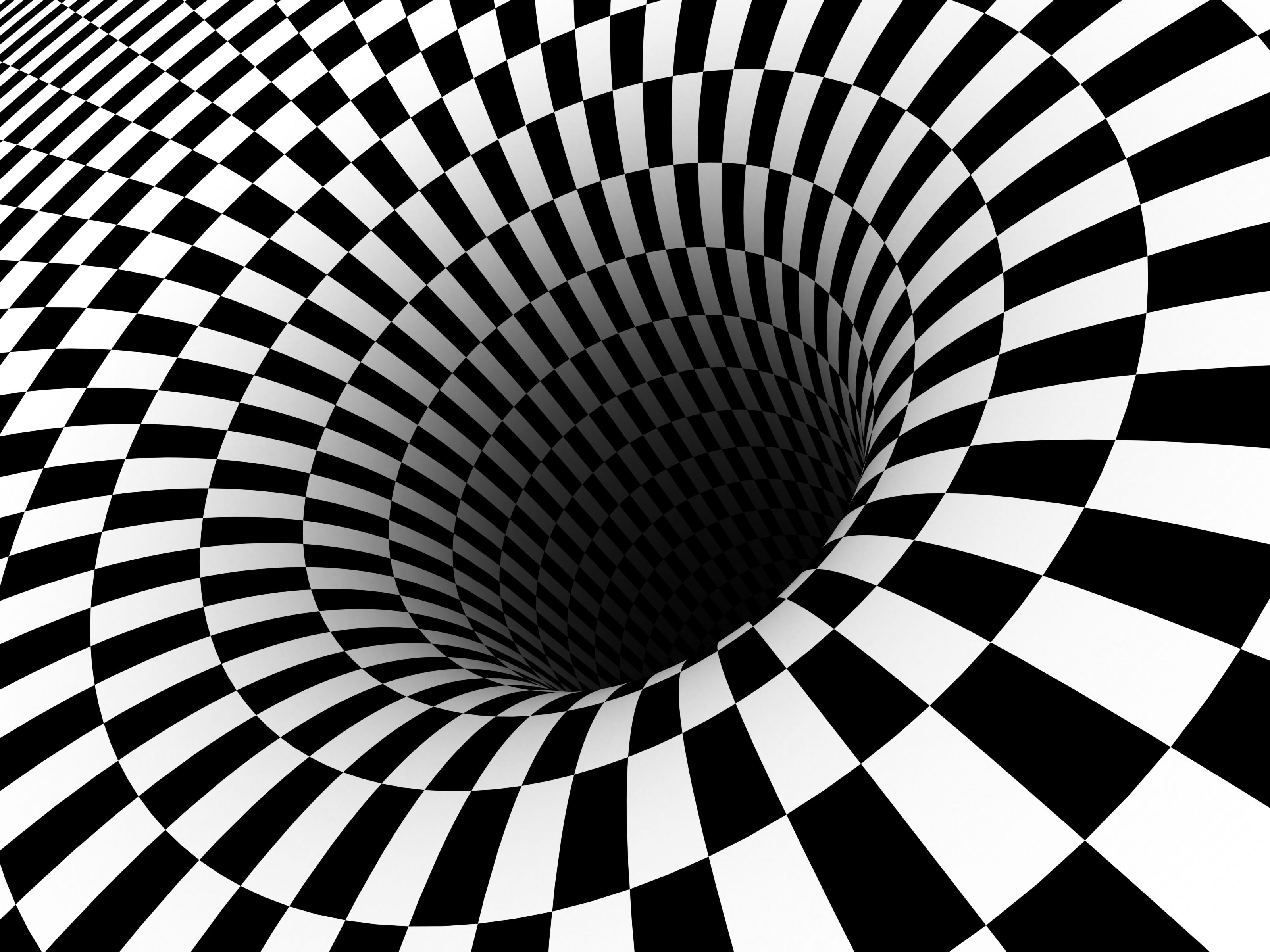HQ Illusion Wallpapers | File 556.8Kb