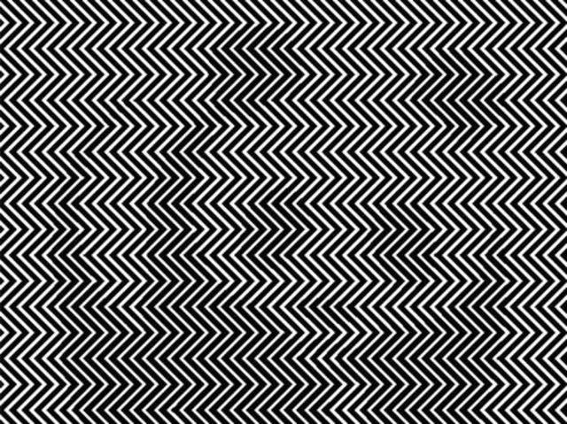 High Resolution Wallpaper | Illusion 640x479 px