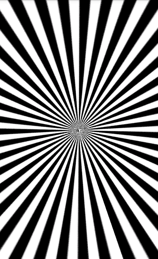 Illusion High Quality Background on Wallpapers Vista