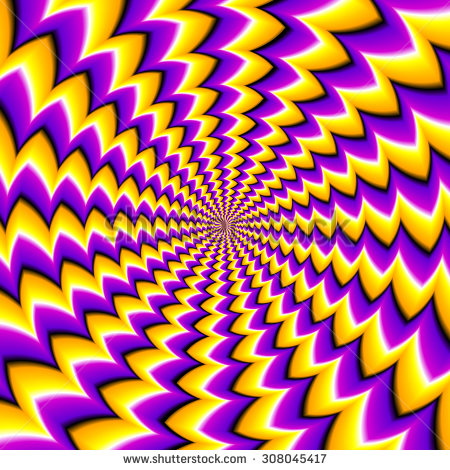 Images of Illusion | 450x470