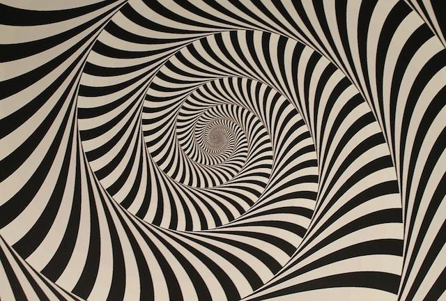 Images of Illusion | 640x432