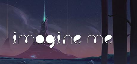 Imagine Me Backgrounds, Compatible - PC, Mobile, Gadgets| 460x215 px