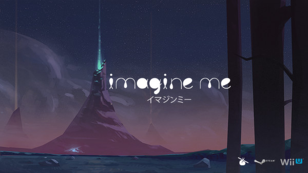 Amazing Imagine Me Pictures & Backgrounds