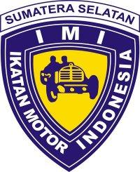 High Resolution Wallpaper | IMI - Ikatan Motor Indonesia 200x245 px