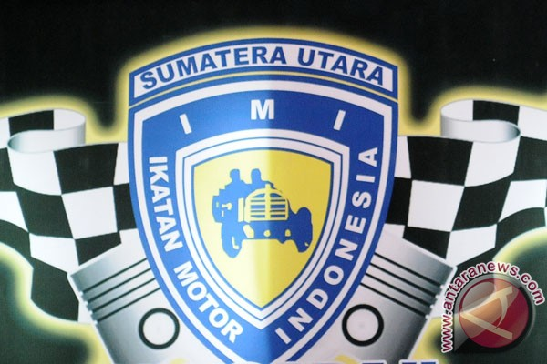 IMI - Ikatan Motor Indonesia Backgrounds, Compatible - PC, Mobile, Gadgets| 600x400 px