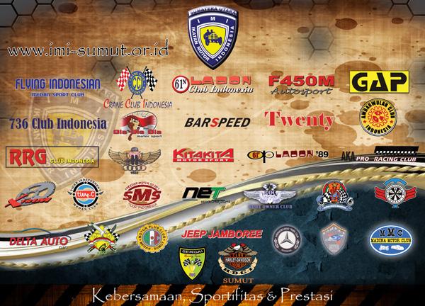 Nice wallpapers IMI - Ikatan Motor Indonesia 600x432px