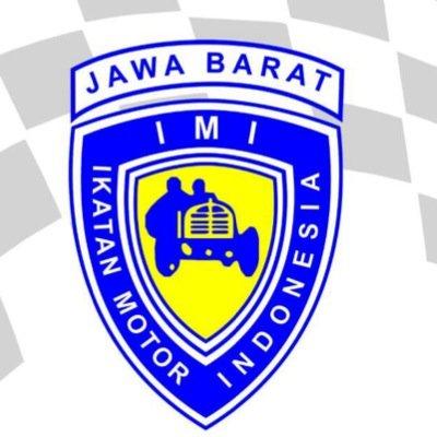 Nice wallpapers IMI - Ikatan Motor Indonesia 400x400px