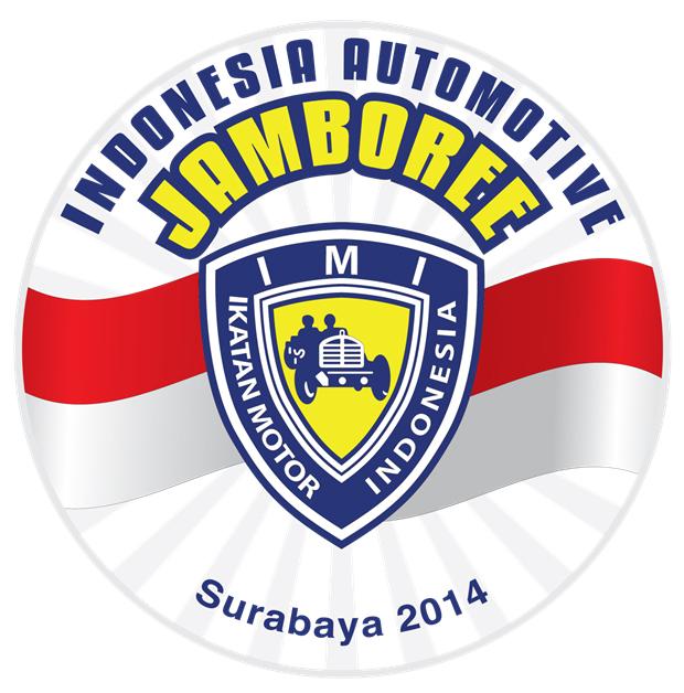 HQ IMI - Ikatan Motor Indonesia Wallpapers | File 256.85Kb