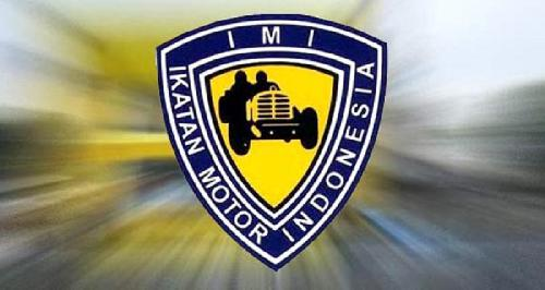 Amazing IMI - Ikatan Motor Indonesia Pictures & Backgrounds