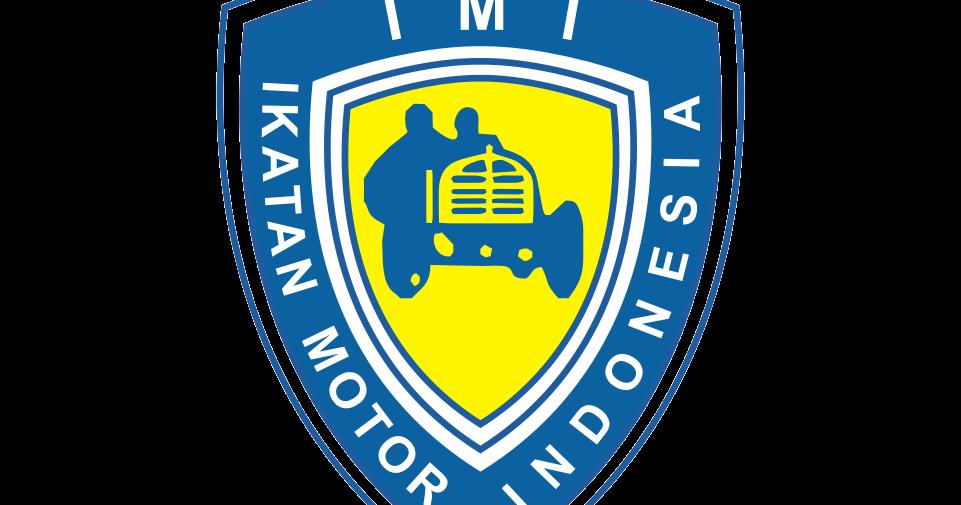 Nice wallpapers IMI - Ikatan Motor Indonesia 961x505px