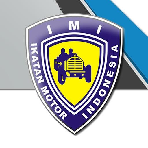 512x512 > IMI - Ikatan Motor Indonesia Wallpapers