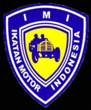 IMI - Ikatan Motor Indonesia High Quality Background on Wallpapers Vista