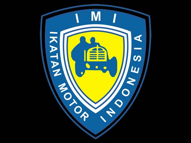 IMI - Ikatan Motor Indonesia Pics, Sports Collection