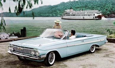 Images of Impala | 388x230