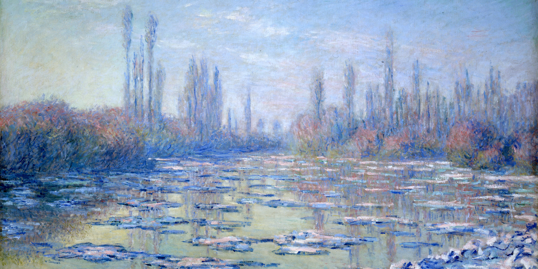 HQ Impressionist Wallpapers | File 747.48Kb
