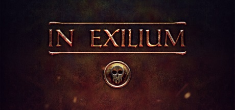 HD Quality Wallpaper | Collection: Video Game, 460x215 In Exilium