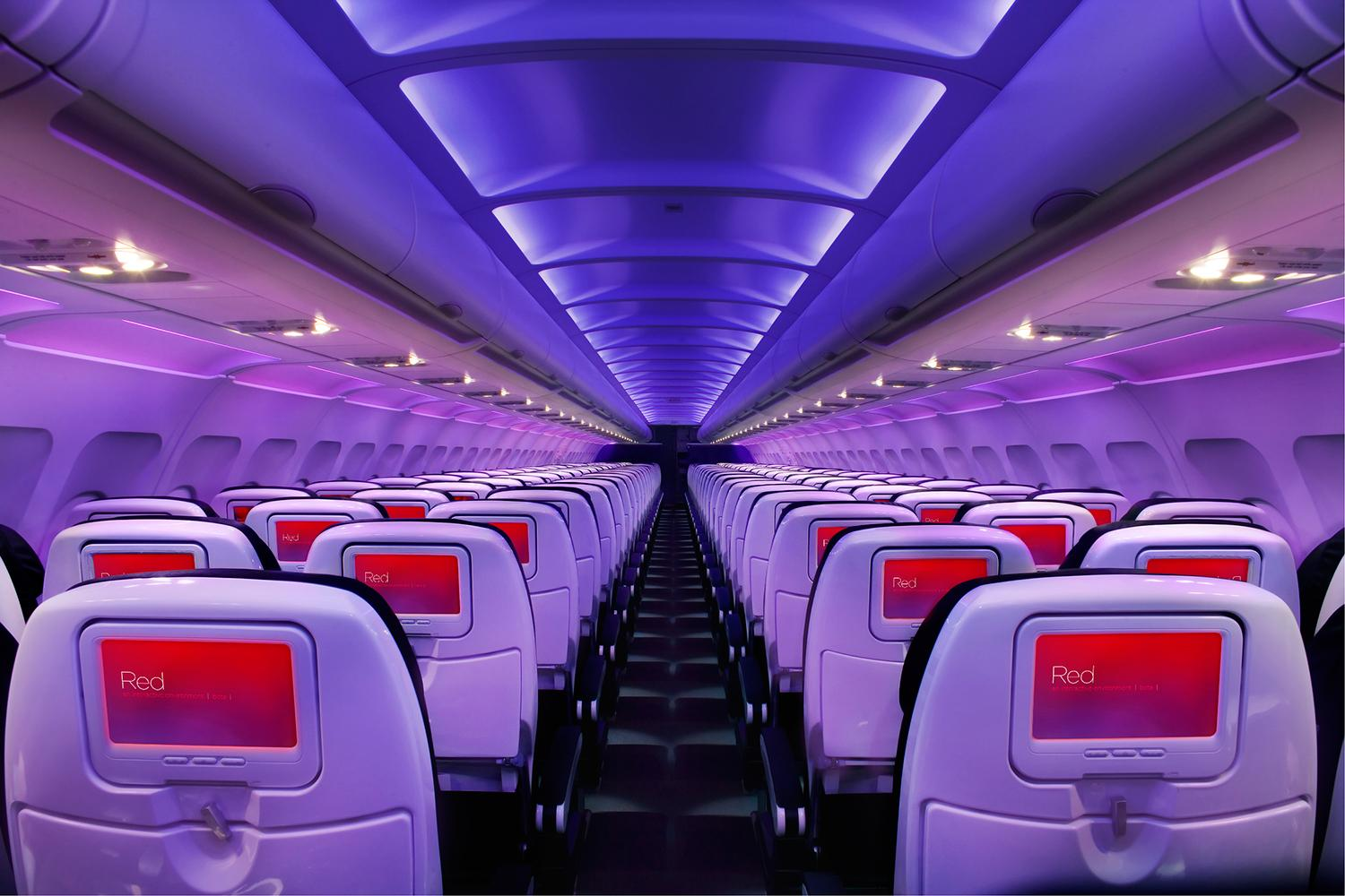 1500x1000 > In Flight Wallpapers