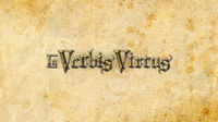 In Verbis Virtus Backgrounds, Compatible - PC, Mobile, Gadgets| 200x112 px
