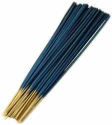 Incense Stick Pics, Photography Collection