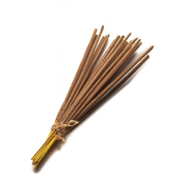 600x600 > Incense Stick Wallpapers